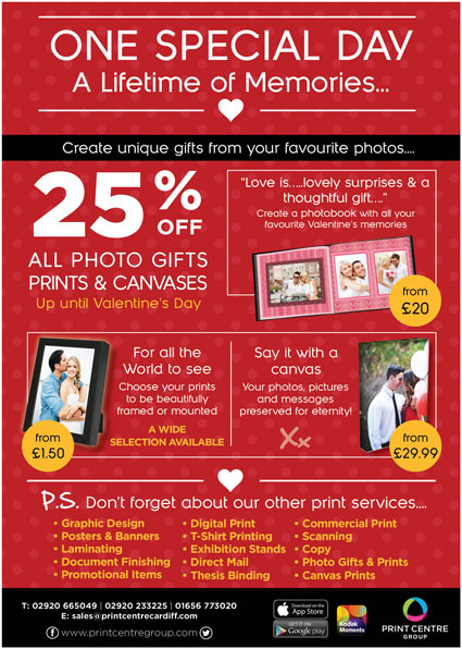 PC-Valentines-Mothers-Day-Mailchimp425px