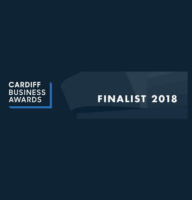 Cardiff-Business-Awards-finalist-2018