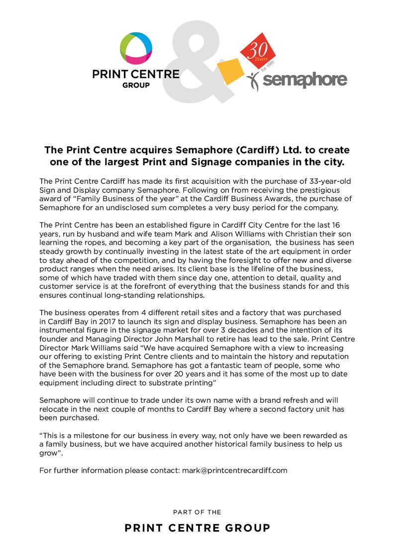 PC Sem Branding_Press Release_WEB2